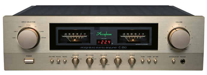 Accuphase_e-260_html_m37bdbd62