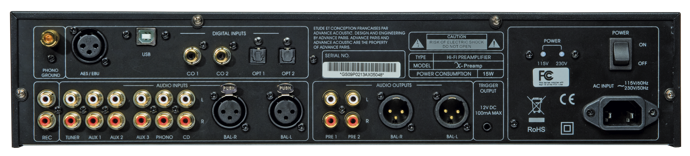 Advance_acoustic_x-preamp___x-a160_html_12d68dc6