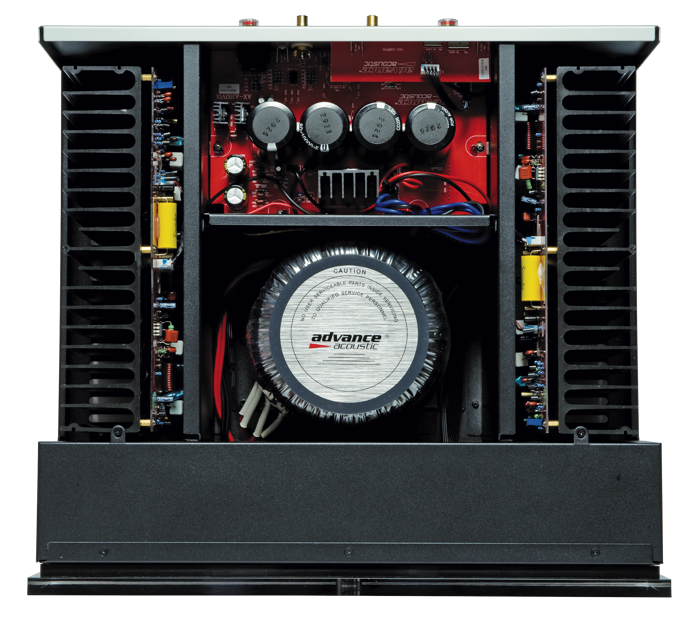 Advance_acoustic_x-preamp___x-a160_html_mdca5b59