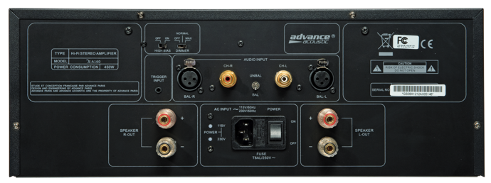 Advance_acoustic_x-preamp___x-a160_html_m5d9f7f32
