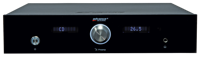 Advance_acoustic_x-preamp___x-a160_html_m3f4caeec